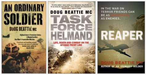 doug-beattie-books