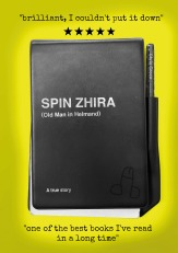 SPZ001_Front Cover with reviews