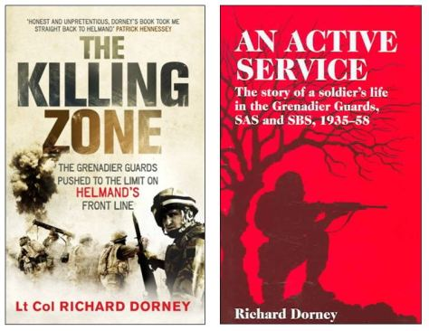 the-killing-zone-and-an-active-service