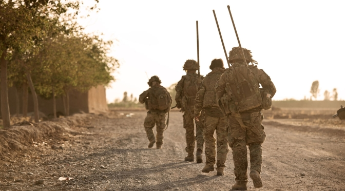 5,313 IED events in Helmand.