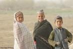 Kids, Deh Adam Khan