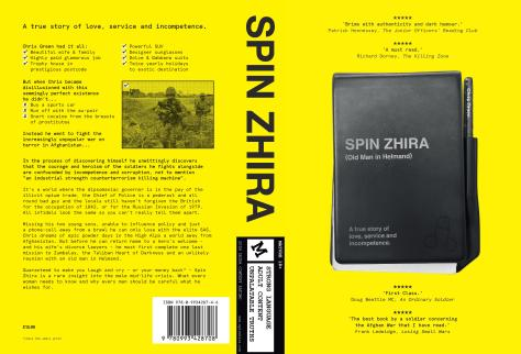 SpinZhira_ThirdEdition_v3-page-001