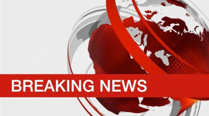 Deadly car bomb targets Afghan Bank – BBC News